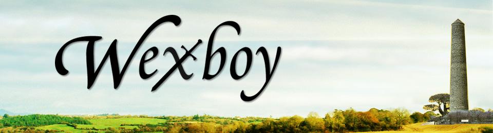Wexboy